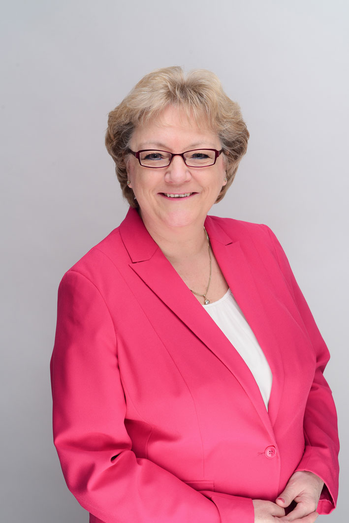 Martina Lütjens