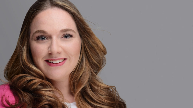 Caroline Mücke-Kemp